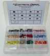 Fuse Assortment Kits