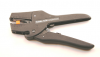 STRIPAX Pro 6 Industrial Cable Strippers 1 Each