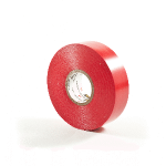 "3M Scotch® 35 Red Electrical Tape 3/4"" x 60'"