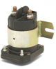 Cole Hersee 24812 12V Heavy Service Solenoid 1Each