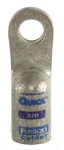 "QuickCable Fusion Solder Lugs, 3/0 AWG 3/8"" Stud Each"
