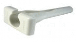 Deutsch 114009 White Removal Tool 1 Each