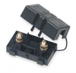 Littelfuse 498900 MIDI® Fuse Cover 1 Each