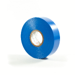 "3M 35 Blue Electrical Tape 3/4"" x 60'"