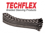 Braided Sleeving Techflex