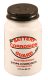 Battery Corrosion Guard 3oz Bottle 1 Each