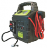 Quick Cable Automotive Rescue® 1060 Jump Pack w/ Inverter