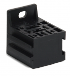 Cole Hersee 99026 Socket for Heavy Duty Relay Block