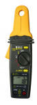 GTC CM100 1 mA to 100 Amps AC/DC Low Current Clamp Meter