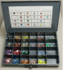 ATO & ATM Blade Type Fuse Assortment Kit 1 Each