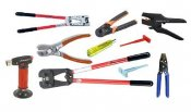 Tools For Wiring & Cabling