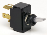 Cole Hersee Illuminated Toggle Switch 54109-01 1 Each
