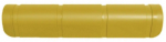 "Epha ® HP12Y, Hose Protectors, 12"", Yellow, 1.50"" to 2.50"" OD"
