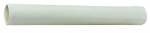 "3/16"" White Dual Wall Polyolefin Heat Shrink"