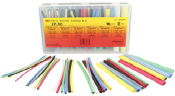 Heat Shrink Assortment Kits