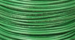 UL/CSA Copper Tinned, 105°C, 600V, 16 AWG, Green