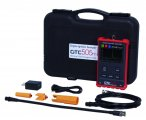 GTC505m General Technologies Corp. Engine Ignition Analyzer