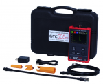 GTC505 General Technologies Corp. Engine Ignition Analyzer