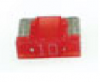 10 Amp Low Profile Mini Fuses LMIN10 5 Count Bag