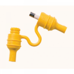 Waterproof In-Line Fuse Holder 1 Each