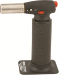 General Industrial Torch GT-70 Self-Igniting 1 Each