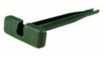 Deutsch 0411-291-1405 Green Removal Tool 1 Each