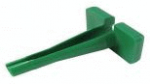 Deutsch 114008 Green Removal Tool 1 Each