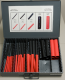 3:1 Heavy Duty Heat Shrink KIt 1 Each