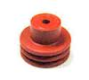 15324995 Delphi 14-12 Cable Seal Dark Red 25 Count Bag