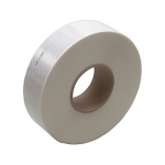 "White Reflective Tape 2""x150' 983-10ES 1 Each"