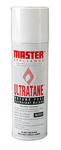 Master Appliance 11799 3-3/4 oz Canister Butane Fuel 1 Each