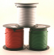 Deka 14 Gauge GPT Wire 100' Put-Up Rolls 1 Each