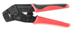 Pressmaster PZD-3 is a crimping tool for endsleeves (ferrules)