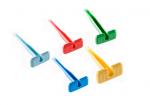 Deutsch Removal Tools - Deutsch Blue Removal Tools - Deutsch