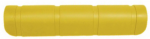 "Epha ® HP10Y, Hose Protectors, 10"", Yellow, 1.25"" to 2.25"" OD"