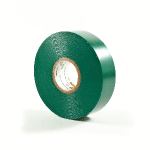 "3M 35 Green Electrical Tape 3/4"" x 60'"