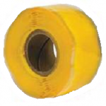 Wrap 'N Seal Self Fusing Tape 20' Roll 1 Each
