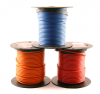 Deka 18 Gauge GPT Wire 100' Put-Up Rolls 1 Each