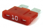 10 Amp ATO Smart Glow Fuse Bag of 5