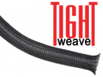 Tight Weave Braided Sleeving