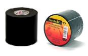 Scotch® Fire Retardant Tape 77