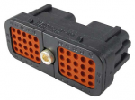Deutsch DRC26-40SC Plug DRC 40 Way C Key 1 Each