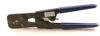 Krimpa-Seal Ratcheting Crimp Tool 1 Each