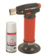 Microtorch MT-51B Self-Igniting w/ Butane 1 Each