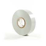 "3M 35 Grey Electrical Tape 3/4"" x 60'"