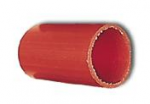 3:1 Red 2.00 Mil Spec Heat Shrink w/ Adhesive Pack of 1