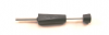 Tyco / AMP Depinning Tool 305183 1 Each