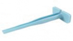 Deutsch 0411-310-1605 Light Blue Removal Tool 1 Each