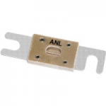 ANL 750 Amp Fuse 1 Count Bag