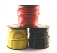 General Purpose Primary Wire